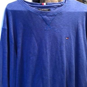 Tommy Hilfiger thermal XL